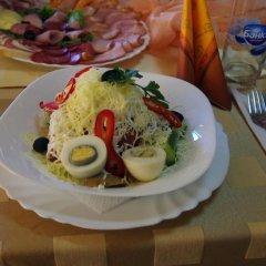 Отель Eos Hotel Болгария, Видин - отзывы, цены и фото номеров - забронировать отель Eos Hotel онлайн в номере фото 2
