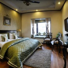 Hotel Diplomat Residency in New Delhi, India from 42$, photos, reviews - zenhotels.com guestroom photo 4
