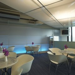 Отель The Duchess Hotel and Residences Таиланд, Бангкок - 2 отзыва об отеле, цены и фото номеров - забронировать отель The Duchess Hotel and Residences онлайн развлечения