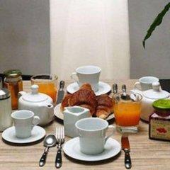 Отель Suitedreams Италия, Рим - отзывы, цены и фото номеров - забронировать отель Suitedreams онлайн в номере
