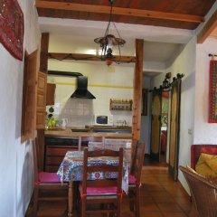 Отель Casas Azahar Захара комната для гостей фото 3