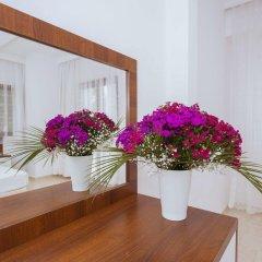 Olympia Villas Турция, Олудениз - отзывы, цены и фото номеров - забронировать отель Olympia Villas онлайн удобства в номере