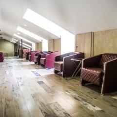 Отель Aivani Old Tbilisi Грузия, Тбилиси - отзывы, цены и фото номеров - забронировать отель Aivani Old Tbilisi онлайн интерьер отеля