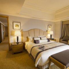Отель Hôtel du Parc Hanoi Ханой фото 3
