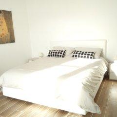 Отель Bed and Breakfast Bio Salix Италия, Падуя - отзывы, цены и фото номеров - забронировать отель Bed and Breakfast Bio Salix онлайн комната для гостей фото 4