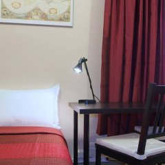 Отель Telecom Guest Литва, Вильнюс - - забронировать отель Telecom Guest, цены и фото номеров комната для гостей фото 5