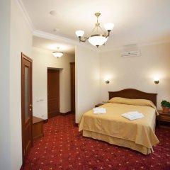 Гостиница Грин Лайн Самара фото 7