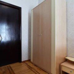 Гостиница Home-Hotel Mikhailovsksya 24-B Украина, Киев - отзывы, цены и фото номеров - забронировать гостиницу Home-Hotel Mikhailovsksya 24-B онлайн удобства в номере