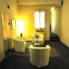 Gioia Hotel интерьер отеля фото 3