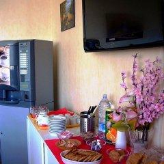 Отель Karolstay.com Guesthouse Roma в номере фото 2