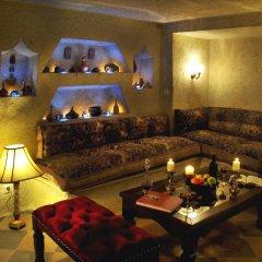 Бутик- Perimasali Cave - Cappadocia Турция, Мустафапаша - отзывы, цены и фото номеров - забронировать отель Бутик-Отель Perimasali Cave - Cappadocia онлайн спа