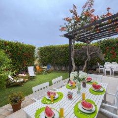Отель Protaras Villa Sea Maris Кипр, Протарас - отзывы, цены и фото номеров - забронировать отель Protaras Villa Sea Maris онлайн помещение для мероприятий