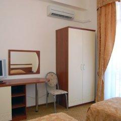 Гостиница Богородск удобства в номере