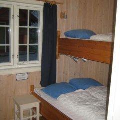 Отель Seim Camping фото 16