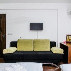Отель Guest House Byalata Kashta Болгария, Ардино - отзывы, цены и фото номеров - забронировать отель Guest House Byalata Kashta онлайн фото 27