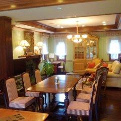 Отель La Isla Tasse Япония, Якусима - отзывы, цены и фото номеров - забронировать отель La Isla Tasse онлайн питание фото 3