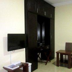 Отель Sahara Hotel Apartments ОАЭ, Шарджа - отзывы, цены и фото номеров - забронировать отель Sahara Hotel Apartments онлайн удобства в номере
