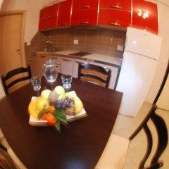 Отель Divers Албания, Влёра - отзывы, цены и фото номеров - забронировать отель Divers онлайн в номере фото 2