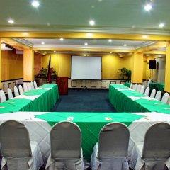 Отель Cebu Grand Hotel Филиппины, Себу - 1 отзыв об отеле, цены и фото номеров - забронировать отель Cebu Grand Hotel онлайн помещение для мероприятий