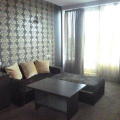 Отель Neptun Болгария, Видин - отзывы, цены и фото номеров - забронировать отель Neptun онлайн комната для гостей