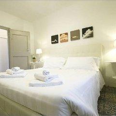 Отель Guest House in Pitti Square комната для гостей фото 2