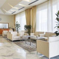 Hotel Mara Ортона интерьер отеля