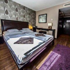 Отель Boutique Hotel Budapest Венгрия, Будапешт - 7 отзывов об отеле, цены и фото номеров - забронировать отель Boutique Hotel Budapest онлайн сейф в номере