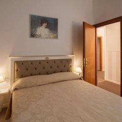 Отель Genova Генуя комната для гостей фото 5