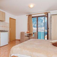 Отель Apartmani Markovic комната для гостей фото 3