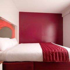 Отель Ramada London Stansted Airport комната для гостей