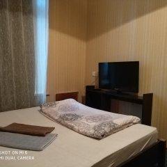 Гостиница Pokrovsky Украина, Киев - отзывы, цены и фото номеров - забронировать гостиницу Pokrovsky онлайн комната для гостей фото 11
