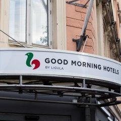 Отель Good Morning + Copenhagen Star Hotel Дания, Копенгаген - 6 отзывов об отеле, цены и фото номеров - забронировать отель Good Morning + Copenhagen Star Hotel онлайн спортивное сооружение