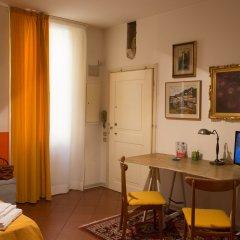 Отель B&B La Stradetta Италия, Болонья - отзывы, цены и фото номеров - забронировать отель B&B La Stradetta онлайн комната для гостей фото 4
