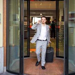 Отель Mercure Torino Crystal Palace Италия, Турин - 2 отзыва об отеле, цены и фото номеров - забронировать отель Mercure Torino Crystal Palace онлайн помещение для мероприятий