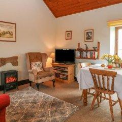 Отель Manifold Cottage комната для гостей фото 4