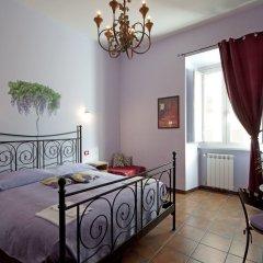 Отель Rhome86 комната для гостей фото 6