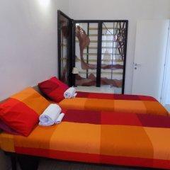 Отель Гостевой дом Booking House Италия, Рим - 1 отзыв об отеле, цены и фото номеров - забронировать отель Гостевой дом Booking House онлайн фото 9
