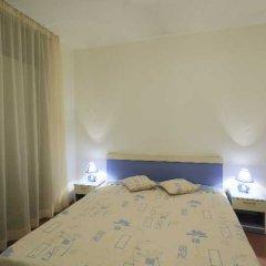 Отель Rainbow 1 Holiday Complex комната для гостей