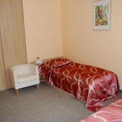 Отель Nileja комната для гостей фото 4