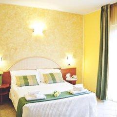 Отель Prestige Италия, Монтезильвано - отзывы, цены и фото номеров - забронировать отель Prestige онлайн комната для гостей фото 5