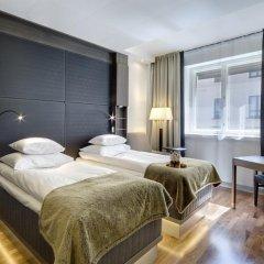 Отель GLO Hotel Art Финляндия, Хельсинки - - забронировать отель GLO Hotel Art, цены и фото номеров комната для гостей фото 5