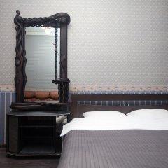 Отель Меблированные комнаты Kvart Boutique Киевский Москва сауна