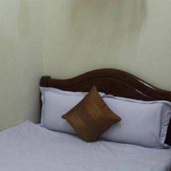 Da Lat Xua & Nay 2 Hotel Далат комната для гостей фото 3