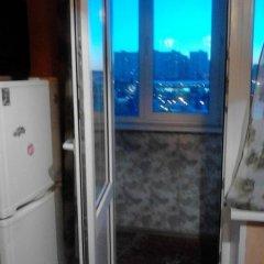 Гостиница Na Donskom Apartments в Москве 1 отзыв об отеле, цены и фото номеров - забронировать гостиницу Na Donskom Apartments онлайн Москва комната для гостей