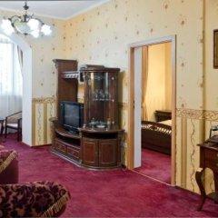 Гостиница Доминик Украина, Донецк - 2 отзыва об отеле, цены и фото номеров - забронировать гостиницу Доминик онлайн фото 2