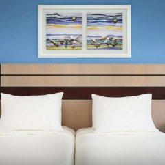 Отель Хилтон Хургада Резорт фото 12
