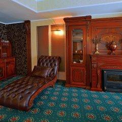 Гостиница и бизнес-центр Diplomat Казахстан, Нур-Султан - 4 отзыва об отеле, цены и фото номеров - забронировать гостиницу и бизнес-центр Diplomat онлайн сауна