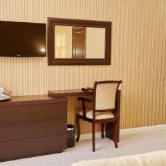 Гостиница Центр Отель в Лысьве отзывы, цены и фото номеров - забронировать гостиницу Центр Отель онлайн Лысьва фото 2