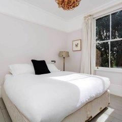 Отель Veeve - Dartmouth House комната для гостей фото 5