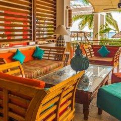Отель Royal Decameron Montego Beach - All Inclusive детские мероприятия фото 2
